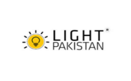巴基斯坦拉合��照明展砰�[��LIGHT Pakistan