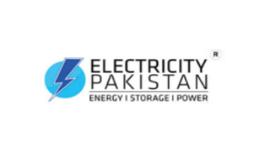 巴基斯坦拉合尔电力展览会Electricity Pakistan