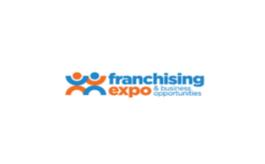 澳大利亞墨爾本特許經營展覽會Franchising Expo