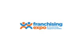 澳大利��墨��本特�S��I展�[��Franchising Expo