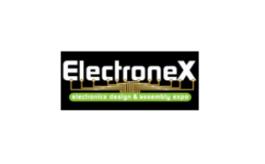 澳大利亚墨尔本电子制造展览会Electronex