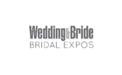 澳大利亚墨尔本婚纱展览会Wedding and Bride
