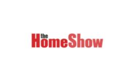 澳大利亚悉尼家庭用品展览会Home Show