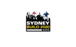 澳大利亚悉尼建筑展览会Sydney Build