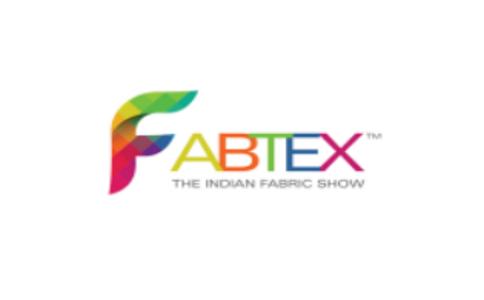 印度孟买纺织面料展览会Fabtex