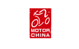 北京國際摩托車展覽會