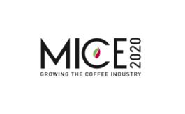 澳大利亞墨爾本咖啡展覽會MICE