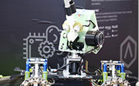 深圳3D打印展覽會TCT