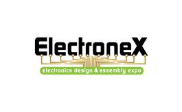 澳大利亞墨爾本電子制造展覽會Electronex