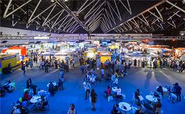 阿里巴巴将在澳大利亚举办电子商务博览会,帮助当地企业进入中国电商市场