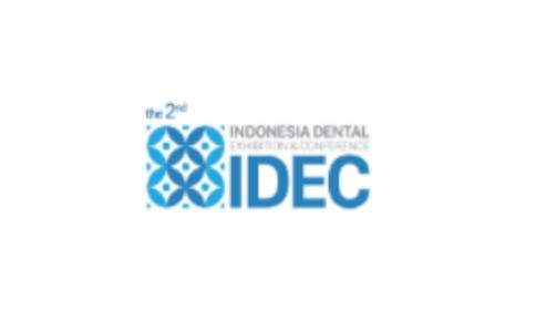 印尼雅加达牙科展览会IDEC