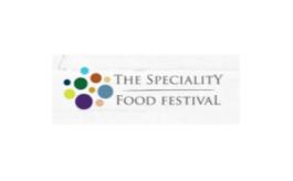 阿联酋迪拜烘焙展览会Speciality