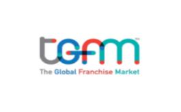 阿聯酋迪拜特許經營展覽會TGFM