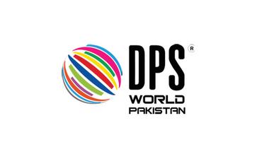 巴基斯坦拉合尔数码印刷及数字标牌展览会DPS World