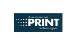 美國芝加哥印刷展覽會Print