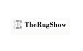美国纽约地面材料展览会the Rug Show