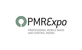 德國科隆無線通信技術展覽會PMR Expo
