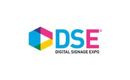 美国拉斯维加斯广告标识展览会DSE