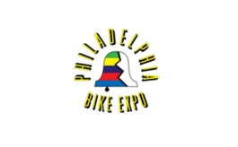 美���M城自行回答�展�[��Philadelphia Bike Expo
