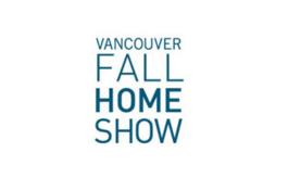 加拿大温哥华家居用品展览会FALL HOME SHOW
