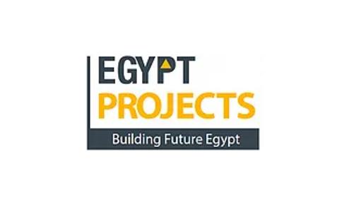 埃及開羅建筑建材展覽會Egypt Projects