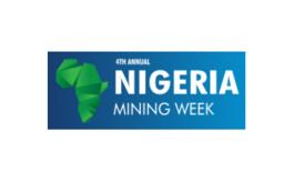 尼日利亚矿业展览会Nigeria Mining Week