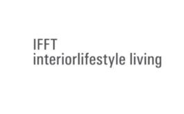 日本东京家具展览会IFFT