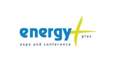韩国首尔电力能源展览会Energy Plus