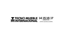 墨西哥瓜达拉哈拉国际木业及家具展览会Tecnomueble