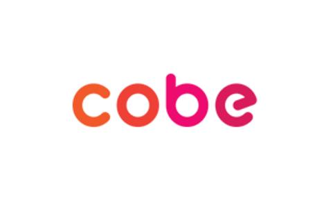 韓國首爾孕嬰童展覽會COBE