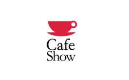 韩国首尔咖啡展览会CAFE SHOW