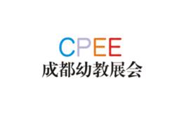 成都幼教展览会CPEE
