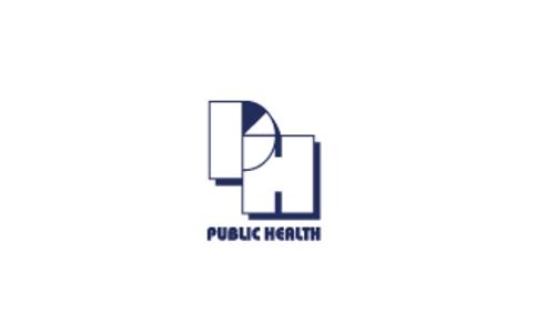 烏克蘭基輔公共健康醫療展覽會Public Health