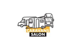 波蘭波茲南房車展覽會Caravans Salon