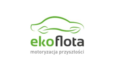 波兰波兹南新能源车展览会Eko Flota