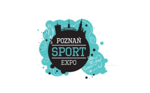 波兰波兹南体育用品展览会秋季Sport Expo