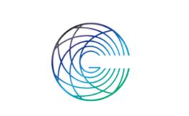 中国测绘地理信息技术装备展览会CHINTERGEO