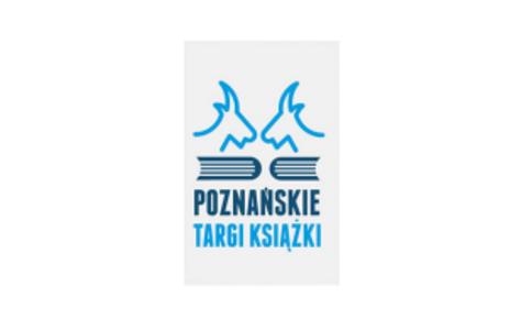 波兰波兹南书展览会Poznań Book Fair