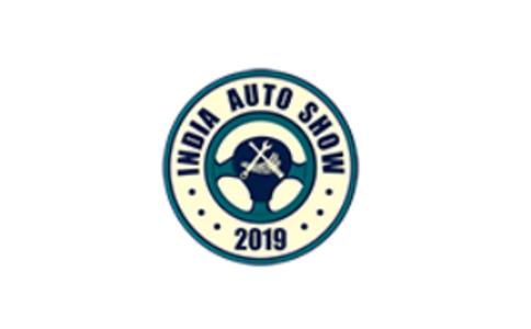 印度孟买汽车及零部件展览会India Auto Show
