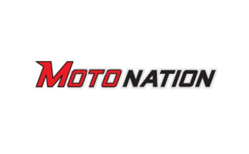 马来西亚吉隆坡汽车及配件展览会Motonation
