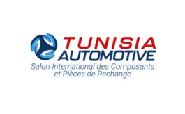 突尼斯汽车及配件展览会Tunisia Automotive