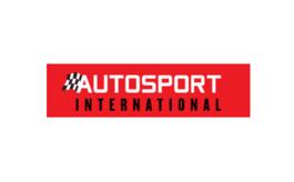 英國伯明翰汽車及配件展覽會Auto Sport