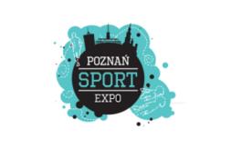 波蘭波茲南體育用品展覽會春季Sport Expo