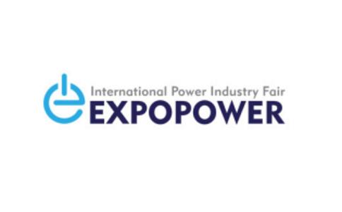 波兰波兹南电力工业展览会EXPO POWER