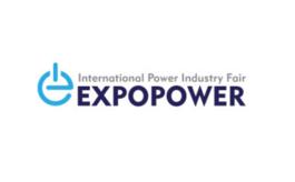波兰波兹南电力上海快三开奖结果会EXPO POWER