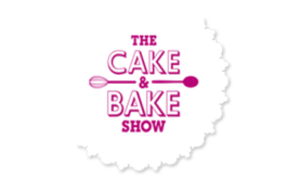 英国伦敦烘焙优德亚洲Cake Bake
