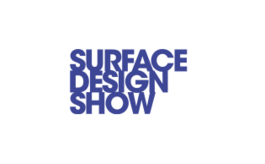 英����敦↓地面材料展�[��Surface Design Show