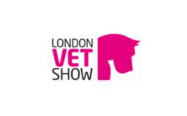 英国伦敦兽医展览会VET