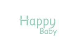 波蘭波茲南玩具展覽會Happy Baby