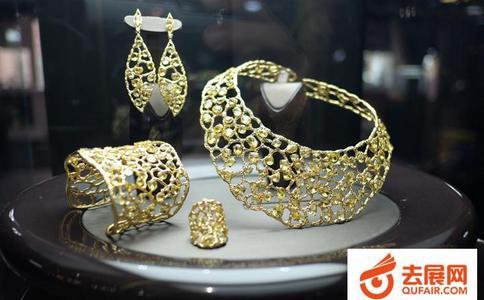 意大利維琴察珠寶展覽會Vicenzaoro